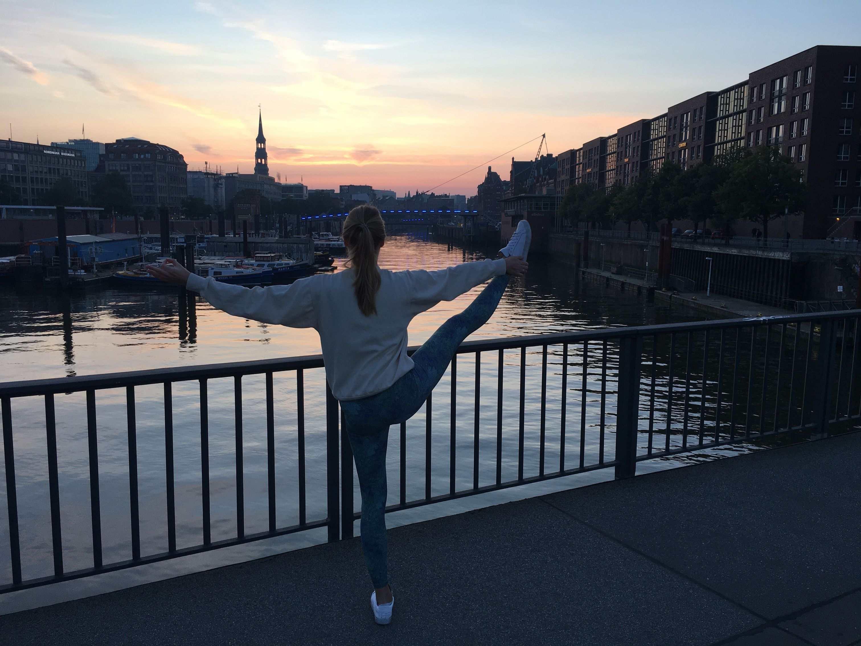 Persönliche_Entwicklung_Yoga_Heimat_Selbstliebe_Freiheit_Leben_Oh_Yes_Yoga