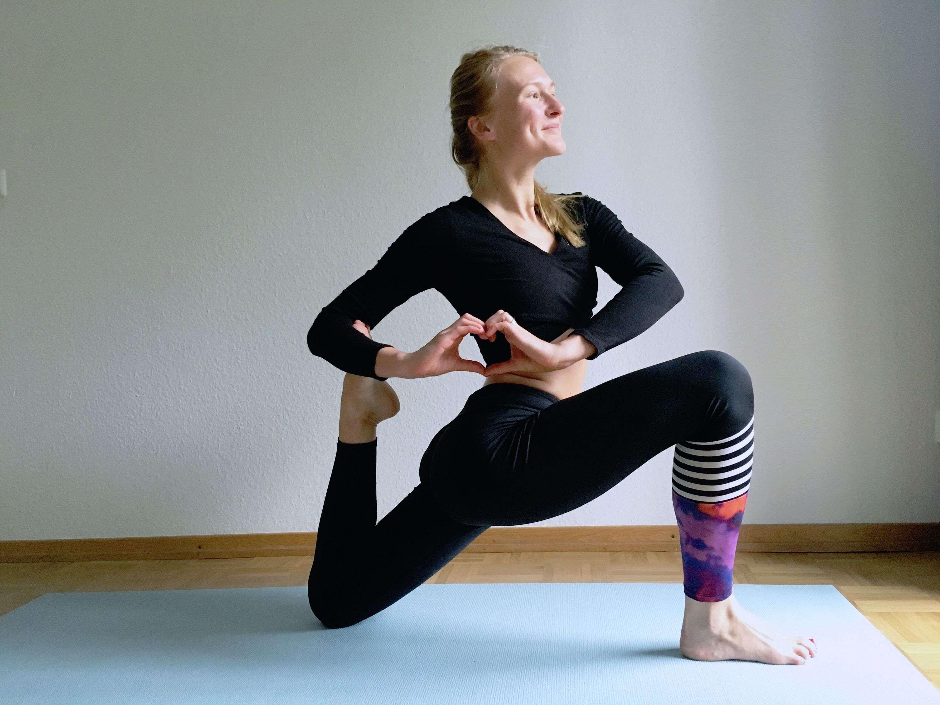 Persönliche_Entwicklung_Yoga_Liebe_Herz_Dankbarkeit_Oh_Yes_Yoga