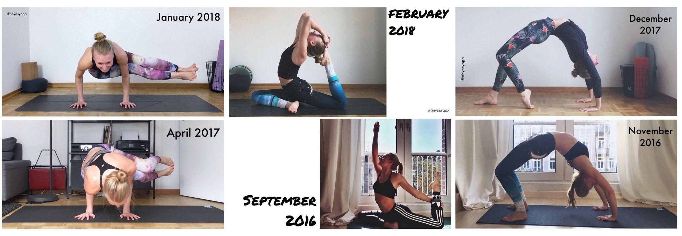 Yoga_Routine_Alltag_Vorher_Nachher_Fortschritt_Asanas_Oh_Yes_Yoga