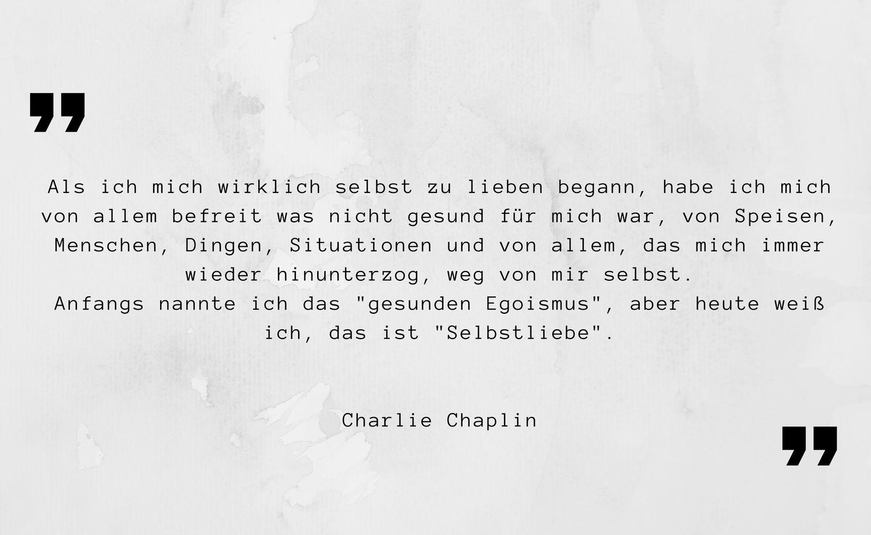 Yoga_Routine_Alltag_Zitat_Charlie_Chaplin_Oh_Yes_Yoga