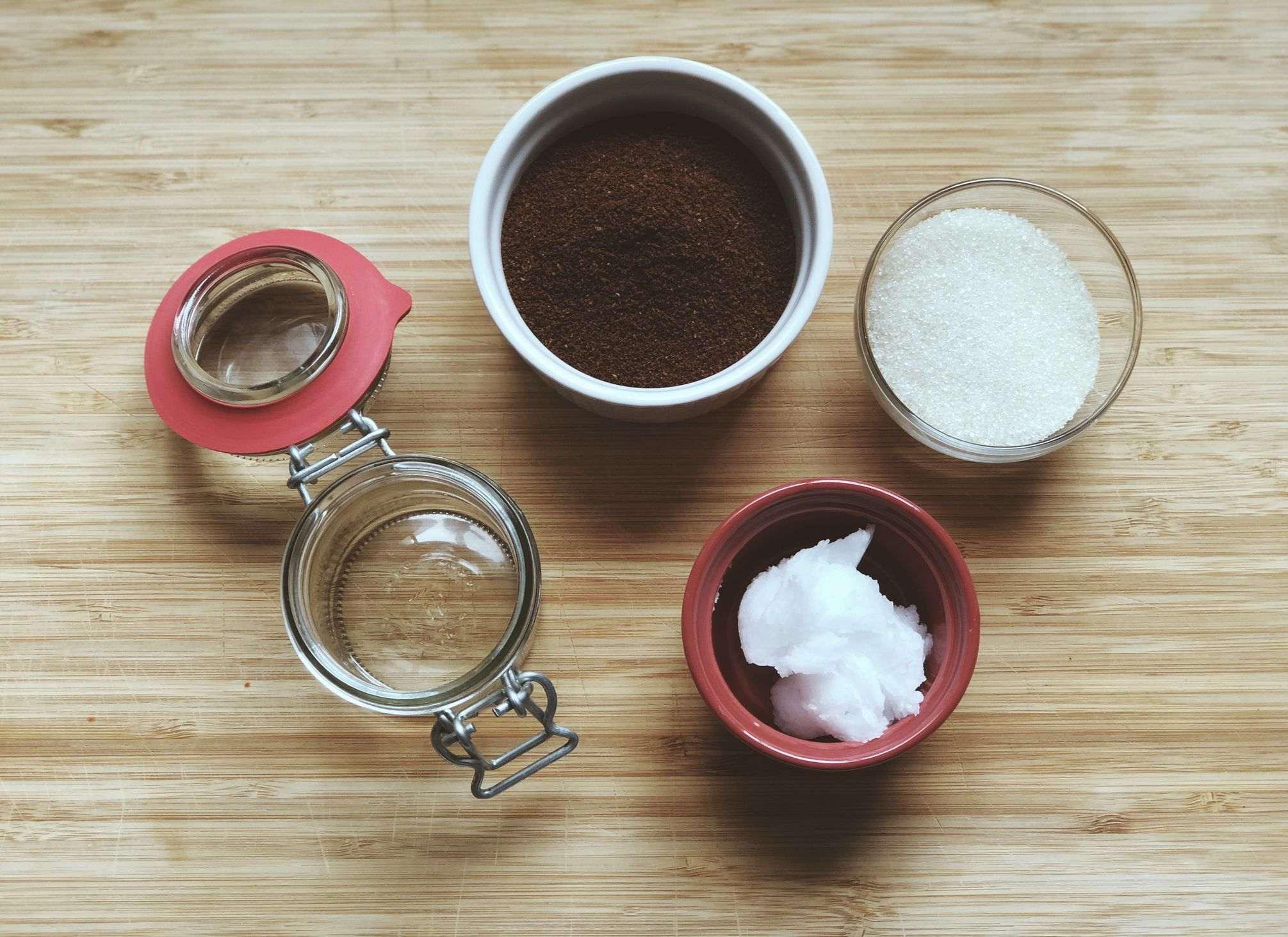 DIY-Kaffee-Peeling-Maske-Zutaten-Nachhaltigkeit-Beauty-Oh-Yes-Yoga