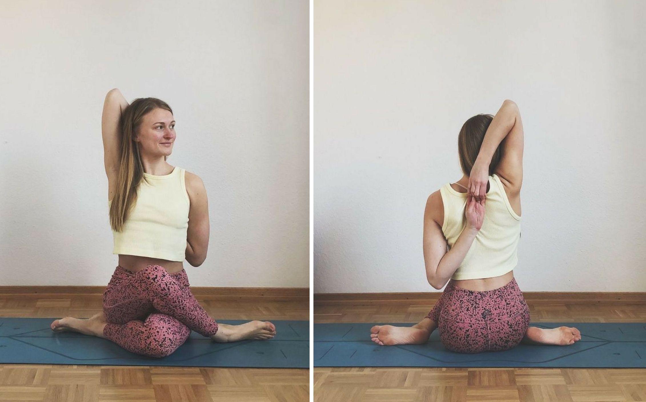 Yin-Yoga-Tutorial-Herzöffnung-Heart-Gomukhasana-Kuhgesicht-Asana-Rückbeuge-OhYesYoga