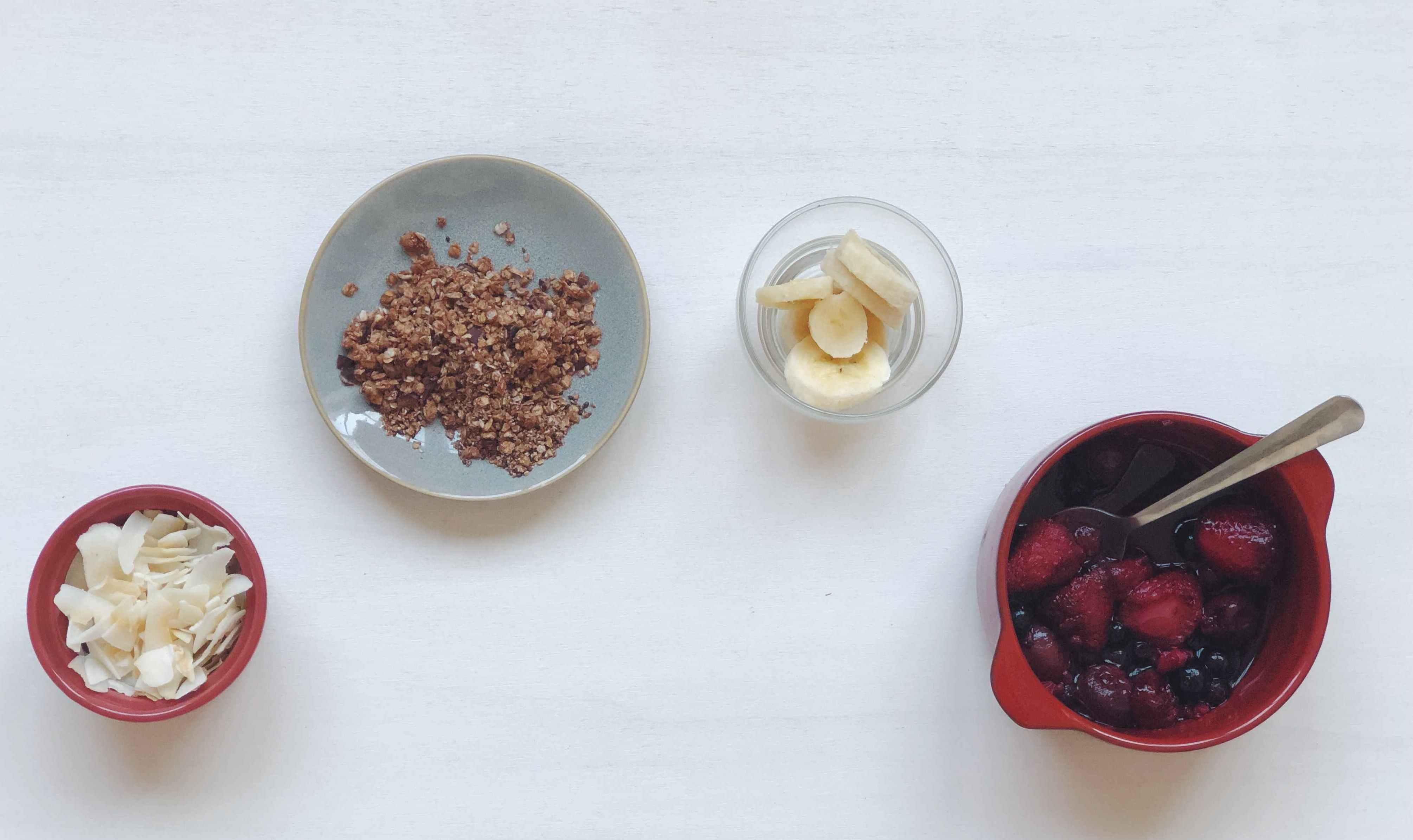 Rezept-Heidelbeer-Bowl-Superfruit-Gesund-Ernährung-Frühstück-Regional-Zutaten