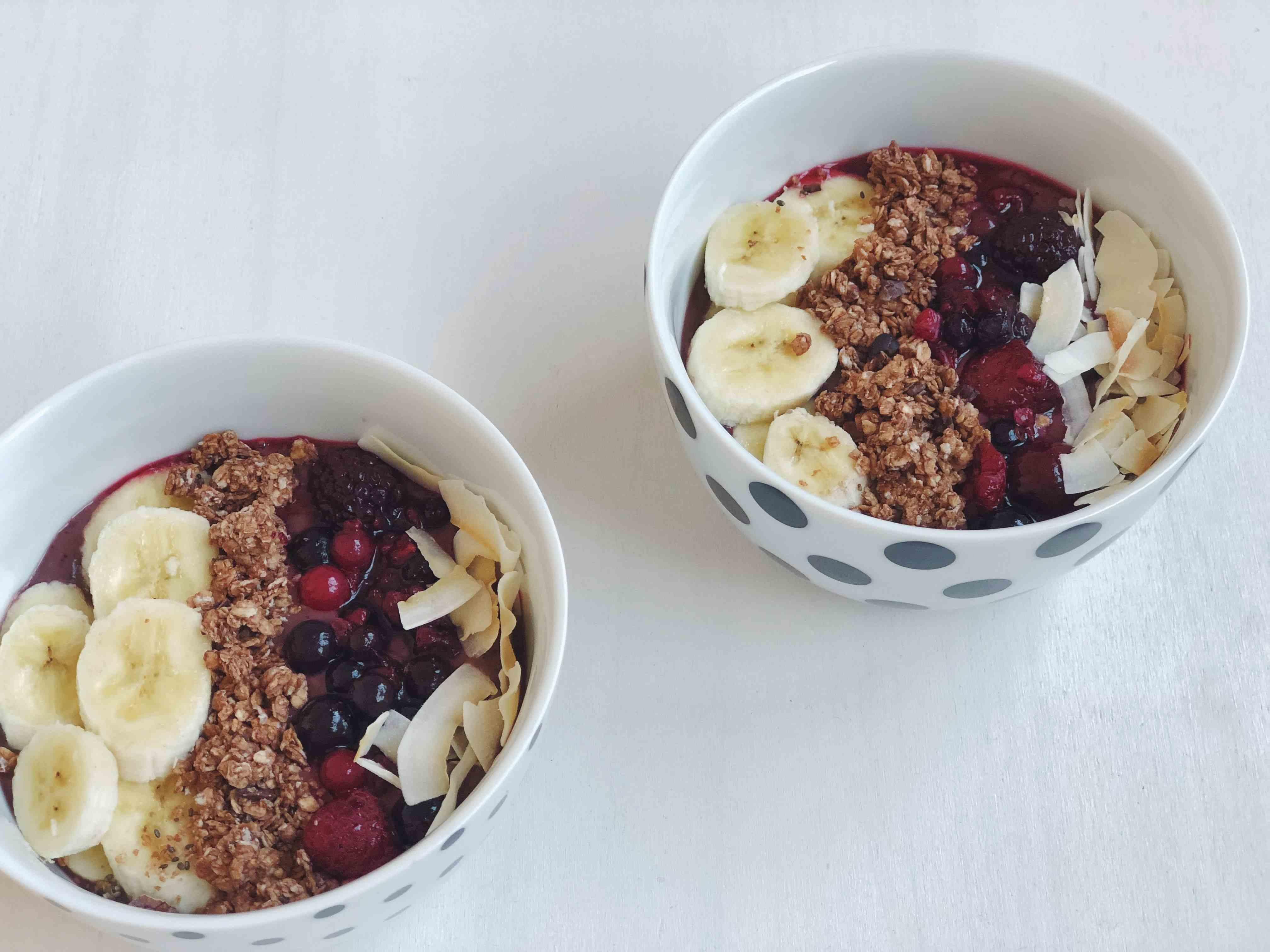 Rezept-Heidelbeer-Bowl-Superfruit-Gesund-Ernährung-Frühstück-Regional