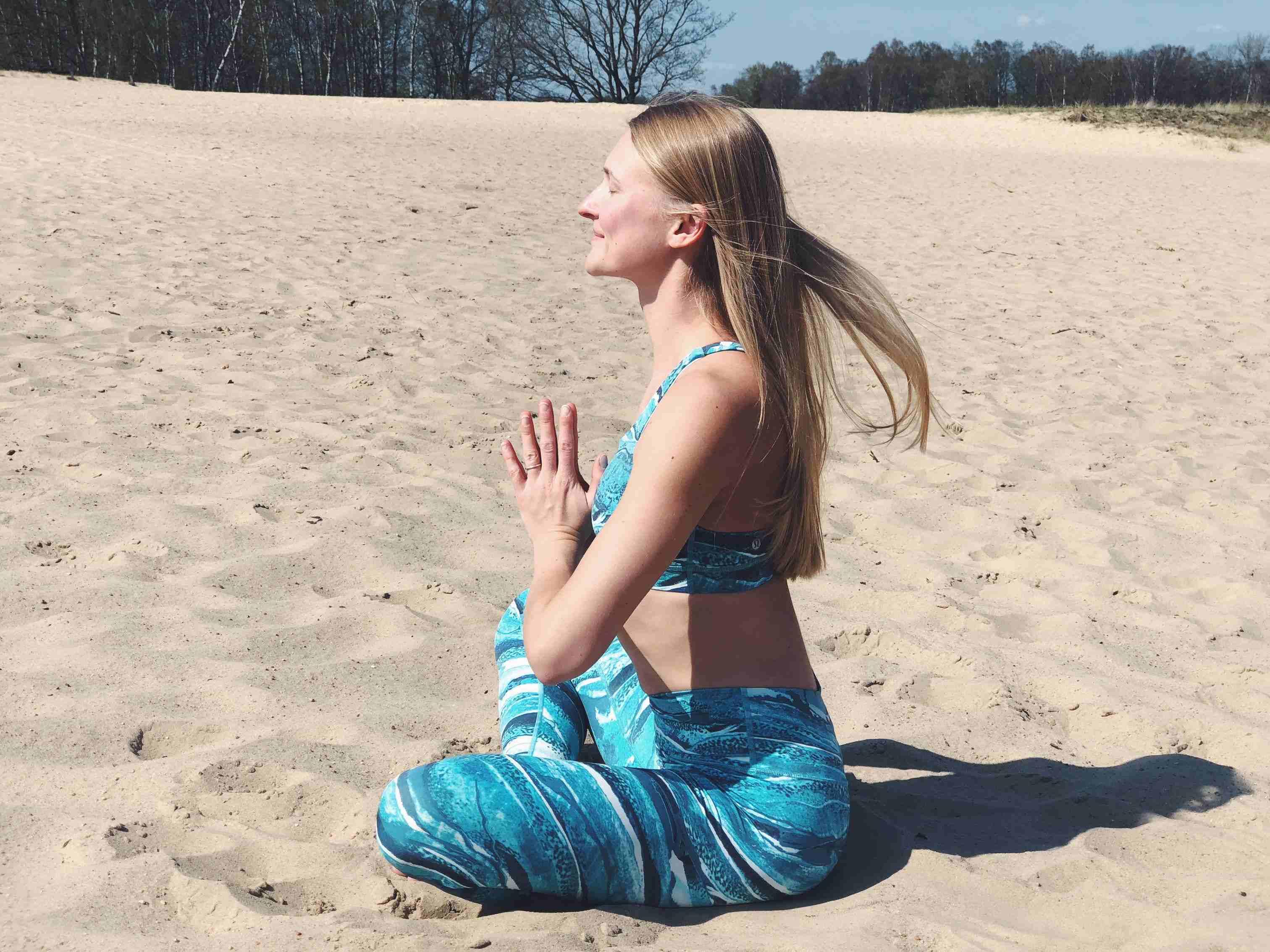 Yogalehrer-Ausbildung-Erkenntnisse-Erfahrung-Entwicklung-Ahimsa-Leben-Frieden-Gedanken-Yoga